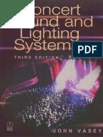 AF.Concert Sound and Lighting.pdf