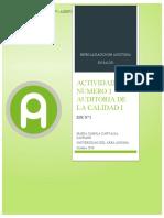 taller 1 auditoria de la calidad (1).docx