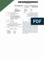 US20160237266A1.pdf