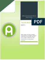 Taller No.2 Bioética.docx