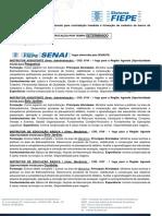 EDITAL 07_2020  - SISTEMA FIEPE - DETERMINADO