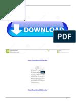 galper-clarinet-method-pdf-download.pdf
