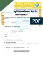 Multiplicación-y-División-de-Números-Naturales-para-Sexto-de-Primaria.doc