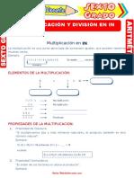 Elementos-y-Propiedades-de-la-Multiplicación-y-División-para-Sexto-Grado-de-Primaria.doc