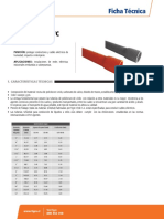 Ficha Tecnica Schedule 2.pdf