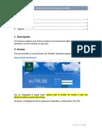 Instructivo Avance de Materia V2_20200402