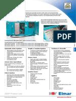 K-WINCH MultiSplit B.pdf