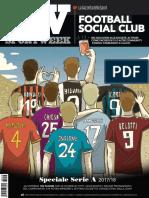 SportWeek_N_33__19_Agosto_2017.pdf