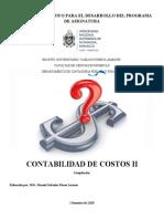 CASO A RESOLVER DE GUIA DE CLASE CPPE2
