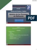 quc3admica-de-los-procesos-de-refinacic3b3n-del-petrc3b3leo.pdf