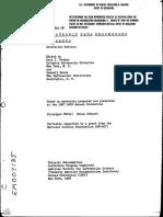 ED027744.pdf