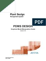 PDMS11.5_Training-1