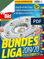 Sport_Bild_Bundesliga_2019-2020.pdf