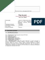 Tehnician-DSVCAM.pdf