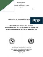 47512.pdf