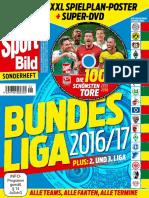 Sport_Bild_Sonderheft_Bundesliga_2016_2017.pdf