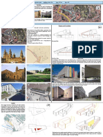 ALVARO SIZA MUSEUM OF CONTEMPORARY ART.pdf