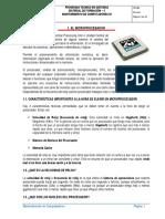05_Procesador+Discos Duros +Unidades CD-DVD.pdf