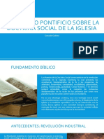 03MagisterioPontificioDSI.pdf