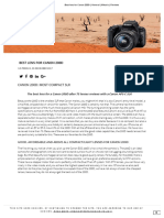 Best lens for Canon 200D _ General _ What is _ Reviews.pdf