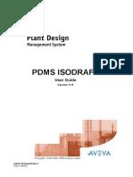 PDMS11.5-Manual-13.1