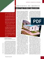 Viviendas sociales de madera, una cálida alternativa de construcción.pdf