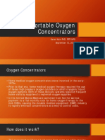 Portable_Oxygen_Concentrators_2016_K._Kain