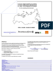 IFRS 2 New Workbook