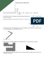TAREA DE FISICA I.pdf