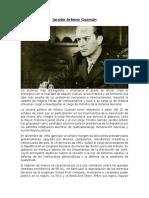 Jacobo Arbenz Guzmán.docx
