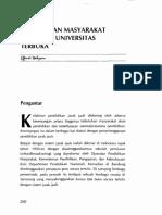 pandangan masy thd UT.pdf