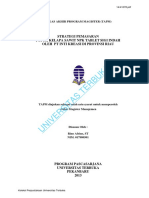 41078.pdf