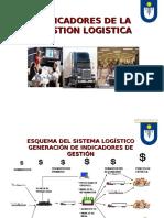1._Indicadores_de_la_Gestion_Logistica_P.ppt