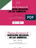 Sistematización_Ed_Inclusiva_OEA.pdf