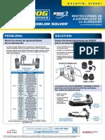 MOOG_PS_Bulletin_210001_K6669_K6670_Sp-R.pdf