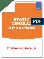 attachment_2019_Static_PDF__ministries__int__org___lyst9331.pdf