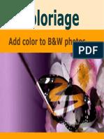 coloriage-ru.pdf
