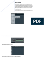 10 Cool FL Studio Tricks You Aren't Using