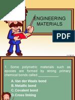 general engineering.pptx