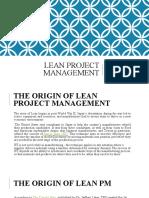 lean project management.pdf