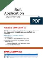 BMKGSoft Application1.pptx