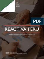 Reactiva_Perú.pdf