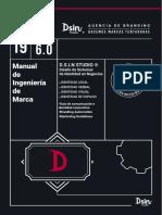 Manual de Ing de Marca - DSIN STUDIO
