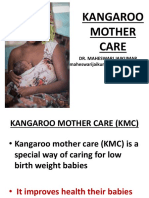 kangaroocare-detailed-191114075839