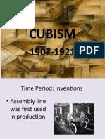 cubism2-110411202138-phpapp02.ppt