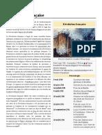 Révolution_française