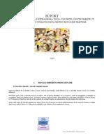 SUPORT-pentru-explicitare-si-intelegere-curriculumului-pentru-educatie-timpurie.docx