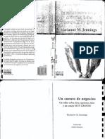 Libro Un Relato sobre Ética, Opciones, Éxito (y un conejo muy gande).pdf