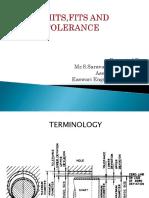 limitfitandtolerance-190329100913