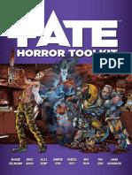 FATE Horror Toolkit.pdf